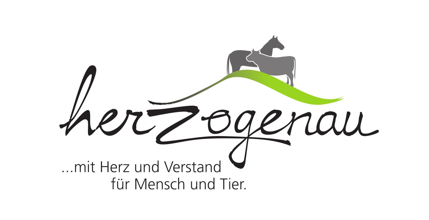 Herzogenau